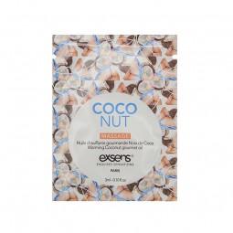 Aceite de Perfume Secret Orchid 20 ml
