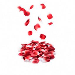 Mini Cares Rosas Afrodisiacas 170 ml
