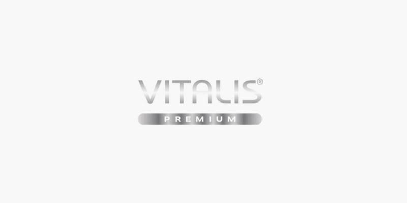 Vitalis Premium