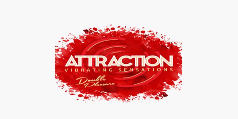 Attraction Vibrating Sensations